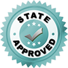state_approved